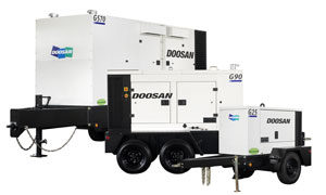doosan-Portable-Power-rental-sterling-power-systems-photo-generators