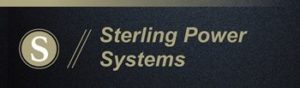 Sterling-Power-Systems-Logo-sps-photo-kohler-cat-cummins-mtu-energ-comap-controls