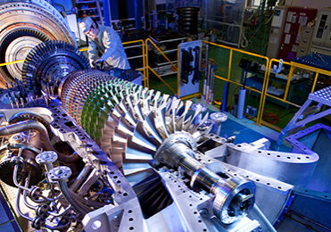 gas_turbines_ph_01